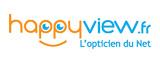 happy-view
