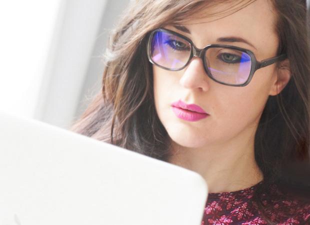 nos 5 conseils pour choisir vos lunettes en ligne comparatif opticien en lignecomparatif. Black Bedroom Furniture Sets. Home Design Ideas