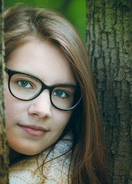 893a9e2cbc Les meilleurs matériaux pour les montures de vos lunettes ...