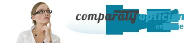 Comparatif opticien en ligne
